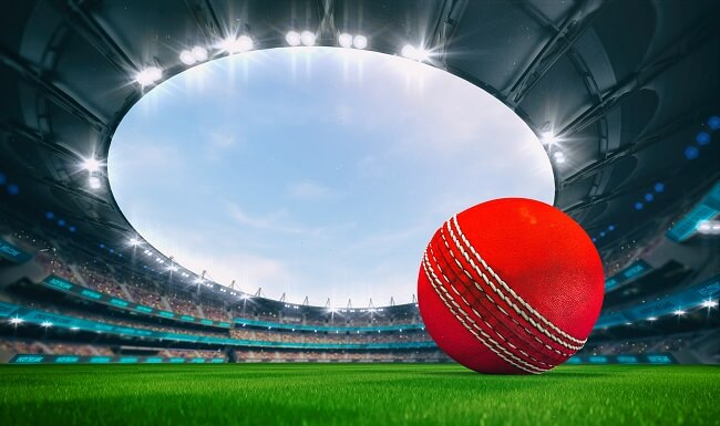 Cricket Tournaments